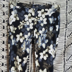 women's Hue pants